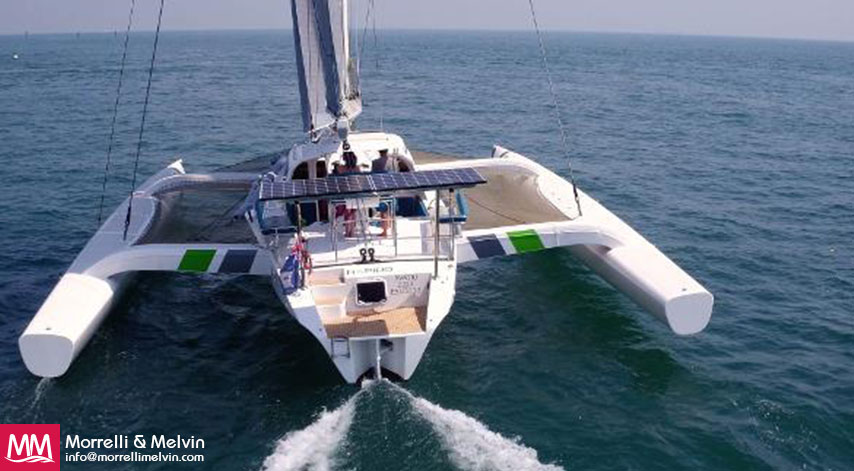 Rapid Craft For Sale